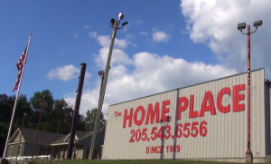 the-home-place-inside-mh-road-show-video-warrior-alabama-ManufacturedHomeLivingNews-com-1