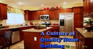 Culture-Quality-Home-Building-AdventureManufacturedModular-ParkModelHomes-ManufacturedHomeLivingNews-com-575x309-