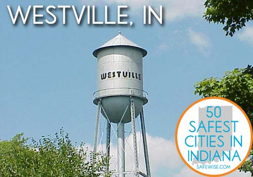 WestvilleIndiana-credit=safewise-one-of50safest-cities-in-indiana-posted-mhlivingnews-com-