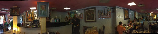 amoos-restaurant-panoramic-view-6271-old-dominion-road-mccleanVA-22101-mhlivingnews-com-