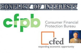 conflict-of-interests-corporation-for-enterprise-development-cfed-consumer-financial-protection-bureau-cfpb-posted-manufacturedhomelivingnews-mhlivingnews-com-