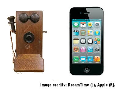 crank-phone-smart-phone-dreamstime-apple=credits=posted-masthead-blog-mhpronews-com-
