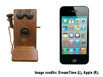 crank-phone-smart-phone-dreamstime-apple=credits=posted-masthead-blog-mhpronews-com-