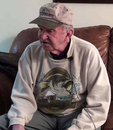 fisherman-dave-cavinder-new-durham-estates-westville-in-manufacturedhomelivingnews-com-inside-mhroad-show-video-