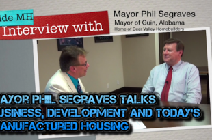 mayor-phil-segraves-guin-al-business-development-modern-manufactured-modular-homes-vs.mobile-homes-DeerValleyHomes-mhlivingnews-com-
