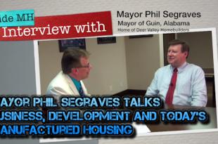 mayor-phil-segraves-guin-al-business-development-modern-manufactured-modular-homes-vs.mobile-homes-DeerValleyHomes-mhlivingnews-com-