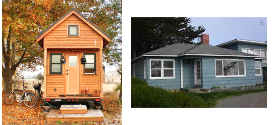 tinyhouse-credit-rowdykittens-airbnb-ca-credit-posted-mhlivingnews-com-