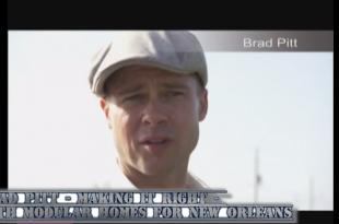 BradPitt-MakingItRightWithModularHomesForNewOrleansLA-credit-Plum-YouTube-ModularHomeLivingNews-com