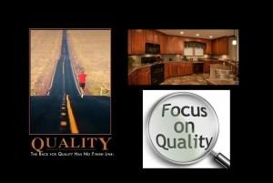 FocusOnQualityMagGlassFlickrCCcredits-xinrendujia-+despair-TunicaSho-postedMHLivingNews-com-740x496