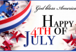 happy-fourth-of-july-GodBlessAmerica-inspiration-blog-mhpronew-com_001