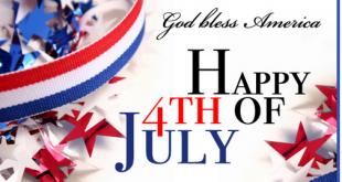 happy-fourth-of-july-GodBlessAmerica-inspiration-blog-mhpronew-com_001