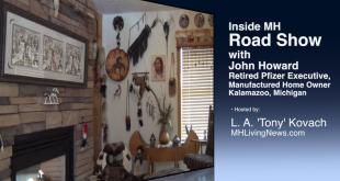john-sue-howard-sitting-room-native-american-art-decor1manufacturedhome-saddlebrookfarms-kalamazoomi-manufacturedhomecommunity-mhlivingnews-
