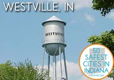 westville-in-credit-pinterest-50safestcities-indiana-newdurhamestates-manufacturedhomecommunity-posted-mhlivingnews-