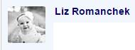 LizRomanchek-Credit-TheHillCongressionalBlog-postedManufacturedHomeLivingNews-