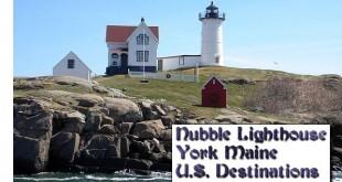 NubbleLighthouse-credit-WikiCommons-PostedMHLivingNews-com-