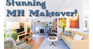 1991-living-room-manufacturedhomemakeover-NBCTodayShowWebsite-Posted-MHLivingNews-com1-575x419