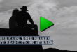 AmericansOnceShakenNowStirred_AffordableHousingCrisisMHLivingNews-600x340