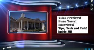 InsideMH-VirtualStudio-MHLivingNews-com-VideoPreviewsManufacturedHomeVideoToursTipsTechTalk-Inside-MH-ManufacturedHomeLivingNews-com-