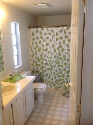 Ideal mobile home master bath tdy home cfdbeafacdfcea today inline