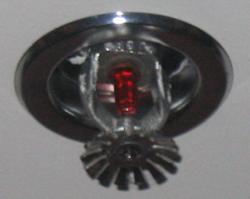 FireSprinkler-photoCredit-WikiCommons-postedMHLivingNews-com-250x199