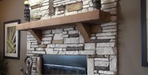 Fireplace-DeerValleyHomeBuildersLR-ModelHome-HQ-GuinAL-MHProNews-com-