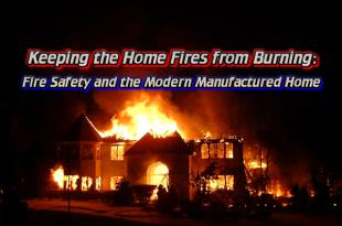 House_fire-photocredit=genius-com-postedMHLivingNews-com-600x450