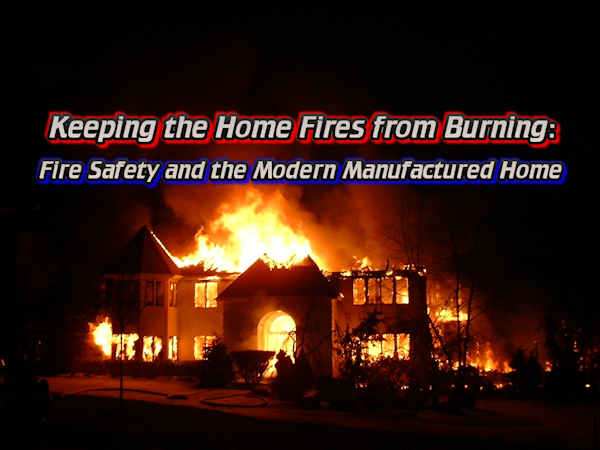 House_fire-photocredit=genius-com-postedMHLivingNews-com-600x450