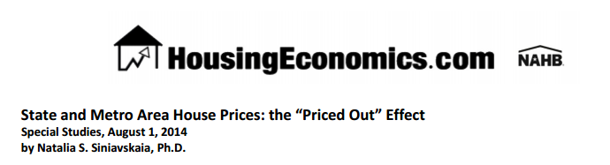 HousingEconomics-com-credit-NAHB-StateMetroAreaPrices-PricedOutEffect-posted-MHLivingNews-com-_001