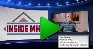 KimCapenMedvilleROC-GoffstownNH-MH-AppreciationSeniorCommunityLifestle-ManufacturedHomeLivingNews-InsideMHvideo2