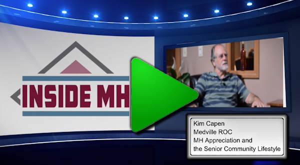 KimCapenMedvilleROC-GoffstownNH-MH-AppreciationSeniorCommunityLifestle-ManufacturedHomeLivingNews-InsideMHvideo2