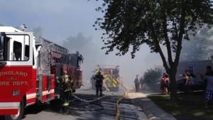 MH-fire-credit-DailyJournal-postedMHLivingNews-com-