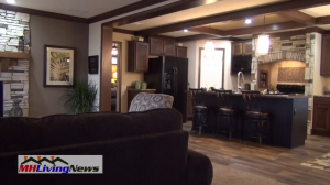 deer-valley-homebuilders-tunica-mh-show-2015-inside-mh-host-latonykovach-manufacturedhomelivingnews-com-