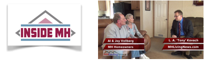 InsideMH=AlJoyVollberg-MHLivingNews-com