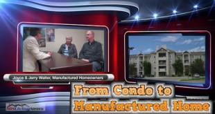 JerryJoyceWalterFromCondotoManufacturedHome-SaddlebrookFarms-OshtemoKalamazooMI-InsideMHRoadShow-MHLivingNews3com-570x321-