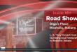 OlgasPlacePizza-ResturantEuropeanDining-WestvilleIN-InsideMHRoadShowMHLivingNews-com