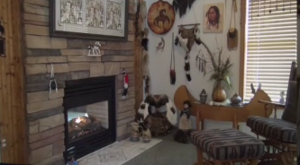 fireplace-john-susie-howard-native-american-themed-room-kalamazoo-mi-mhpronews-com-