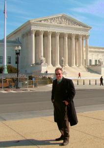 l-a-tony-kovach-us-supreme-court-washington-dc-posted-masthead-blog-mhpronews-com-