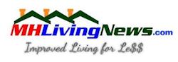 MHLivingNews-com-ImprovedLivingForLess-Logo-250x88