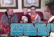 RobGrayChelseaDehaanWyngateFarmsManufacturedHomeCommunityKalamazooMI-InsideMHRoadShowMHLivingNews-