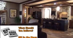 TunicaMHShowDeerValleyModel-BadNewsGoodNews-credit-ecurrent-fit-edu-posted-MHLivingNews1com-