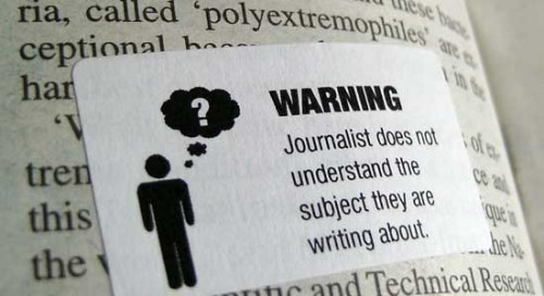 warning-doesntunderstand-500x2721-credit-srxawordonhealth-com-postedMHLivingNews-com-