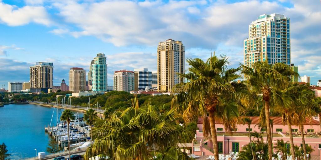 ST-PETERSBURG-FLORIDA-credit=suncoastepc=SunCoastEstatePlanningCouncil-postedMHLivingNews-com-