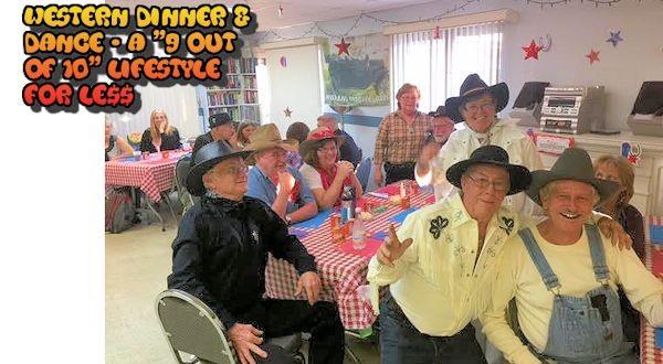 WesternDinnerDance9of10-HighlandsMobileHomeParkStPetersburgFL-ManufacturedHomeLivingNews-600x426