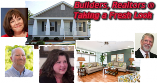 BuildersRealtorsTakingFreshLook=ManufacturedHomeLivingNews