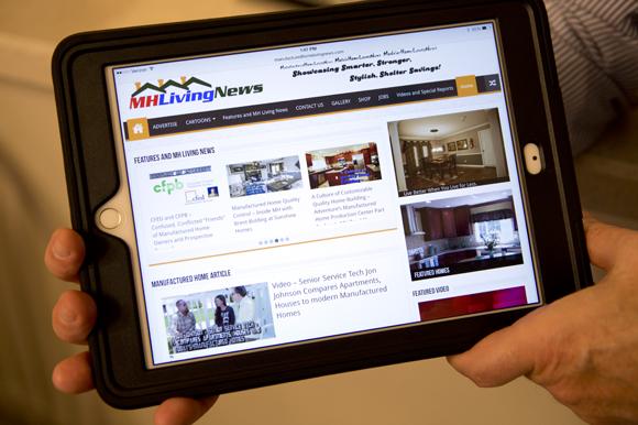 MHLivingNews-iPad-kovachdetail-83degrees-JulieBranaman-postedMHLivingNews