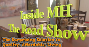 TheSurprisingSolutionToQualityAffordableLiving-MHLivingNews2-