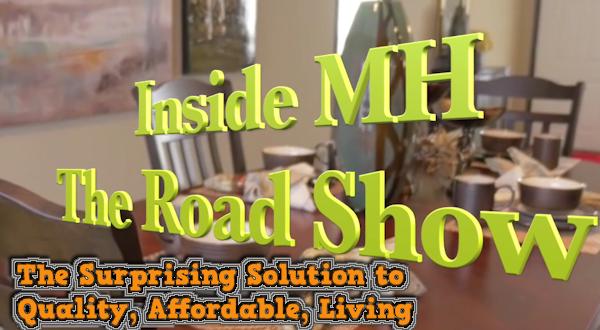 TheSurprisingSolutionToQualityAffordableLiving-MHLivingNews2-