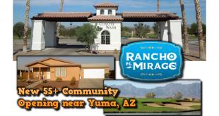 a-55+RanchoElMiragecredit-RanchoElMirageManufacturedHomeCommunity-postedManufacturedHomeLivingNews-com-600x480