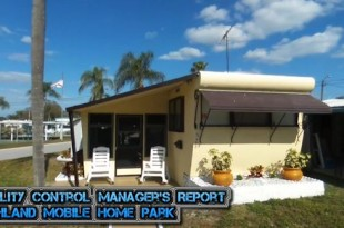 HighlandMobileHomeParkStPetersburg-ClearwaterTampaMetroFL-InsideMH-ManufacturedHomeLivingNews-