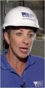 JulieRochmanIBHSPresidentCEOstillfromNBCNewsVideo-postedMHLivingNews-com-